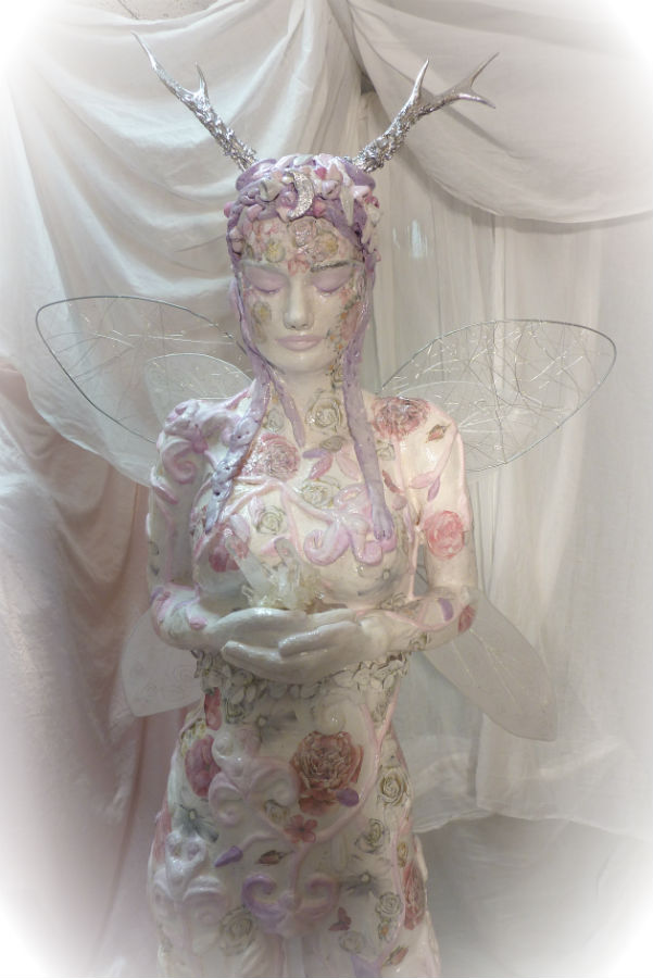 goddessart-white goddess2