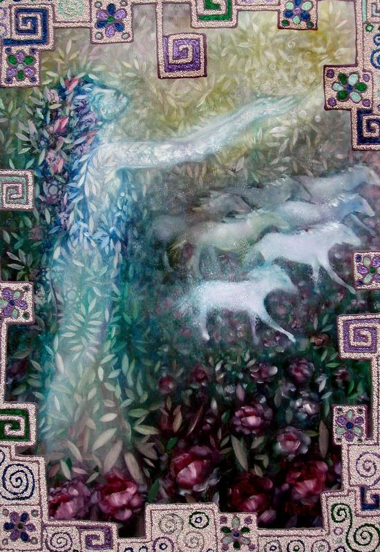 goodess-art-Tara_picnik