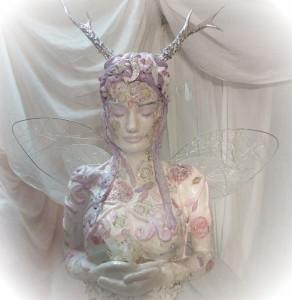 White Goddess11