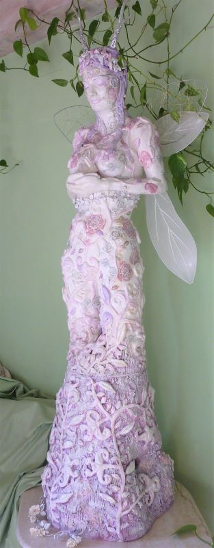 goddessart-white goddess3