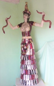 goddessart-snakegoddess1